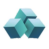 Logo DevACube