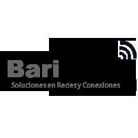Imagen de nuestro cliente Barinet